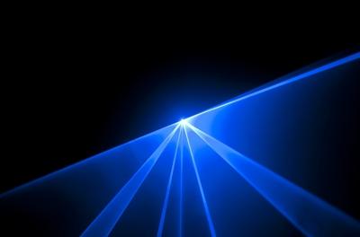 DJ PA licht verhuur verkoop