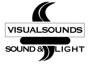 Visualsounds