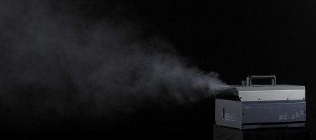 Antari rookmachine