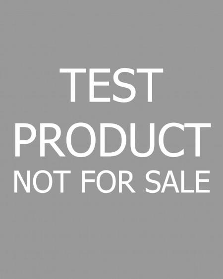 testproduct